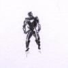 saintgilbert: (ironman)