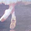 thelightest_feet: (må få en enkelt dans med dig)