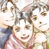kaiyamazaki: (Robins)