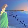 shinelumiere: (Princess EarthShine)