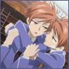 shinelumiere: (Hugz - Hikaru/Kaoru)