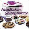 shinelumiere: (Bakeoff - Head Baker)