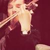 silyara: (sherlock: sherlock violin)