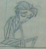 butterflyboy: (I'm so depressed)
