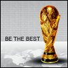 hp_worldcup_bets: (world cup 2010)