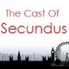 secundus_cast: (Default)