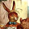 secundus_cast: (March Hare)