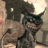 secundus_cast: (Cheshire Cat)