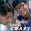 mystical_wings: Raaj and Samir from Musjhe Shaadi Karogi (Raaj_Samir Mushje Shaadi Karogi Cray Cra)