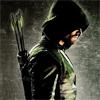 alchemise: Oliver as Green Arrow (Arrow)