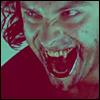 aikea_guinea: (Being Human - Mitchell Evil)