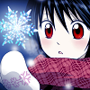 beyondmoe: (yuki)