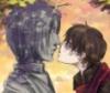 ashiiblack: (snarry angst)