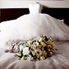 justamuggle: (wedding dress)