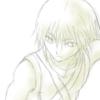 okanin: (fight)