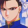 feetoffury: (Annoyed)