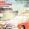 red_cortina: (Default)