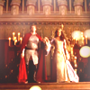 red_cortina: (arthurgwen coronation)