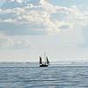 formenel: (sea)