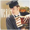 aralias: (smith is a nerd)