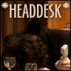 aralias: (headdesk)