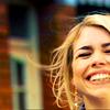aralias: (rose is happy)