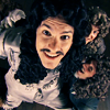 aralias: (charles ii loves to party)