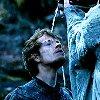 ladyofpyke: (Baptism ~Theon~)