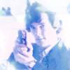 ladyofpyke: (Sherlock)