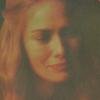 ladyofpyke: (Cersei)