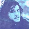 ladyofpyke: (Jon)