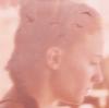 ladyofpyke: (Sansa)