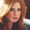 omens: Donna Paulsen from Suits (SUITS - Donna)