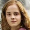 alt_hermione: Hermione knows what she's doing (Pleased)