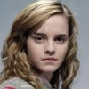 alt_hermione: Hermione knows something you don't (Swot)