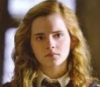 alt_hermione: Hermione gets bad news (bothered)