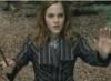 alt_hermione: Hermione gets ready (bracing)