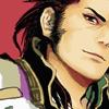 lyricanna: samurai warriors sakon ()