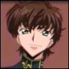 swordofzero: (smug jerk)