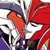 deadlydoctor: (Breakdown - lick)