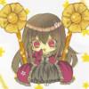 kisa_chan: (lacie, pandora hearts)