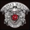 traptinthe1800s: (Dropkick Murphys)
