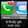 herlovewasajoke: (97 Missed Calls)