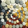 raincloudgrey: (pebbles spiral)