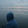 raincloudgrey: (the sea)