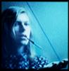 subtilior: (Bowie blue) (Default)
