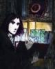 subtilior: (Half-Blood Prince)