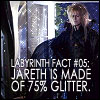 subtilior: (glitter!Jareth)