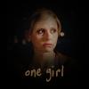 subtilior: (Buffy)