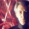 delphi: A picture of movieverse Magneto in costume. (magneto)